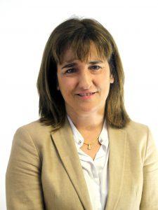 Dª. Susana Guerra Lacunza
