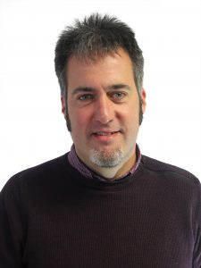 D. Jose Miguel Asurmendi Elcano
