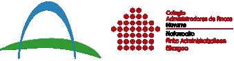 Colegio de Administradores de Fincas de Navarra
